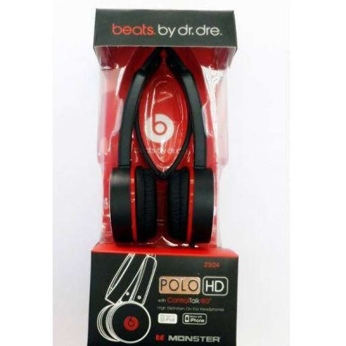 Phone Beats POLO HD 23/24